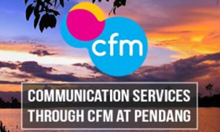 Users To Know Better of Their Rights To Communication Services Through CFM at Pendang