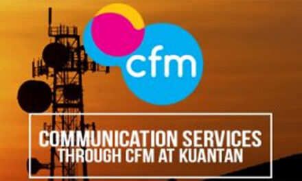Users To Know Better of Their Rights To Communication Services Through CFM at Kuantan