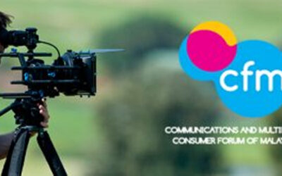 CFM organizes Short Video Contest to promote consumer rights