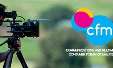 CFM menganjur Peraduan Video Pendek untuk mempromosi hak pengguna