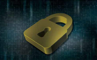 PERSONAL ONLINE SECURITY – KEEPING YOUR IDENTITY SAFE ON THE WORLD WIDE WEB
