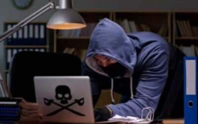 WHAT, WHY & HOW ? – ALL YOU NEED TO KNOW ABOUT DIGITAL PIRACY –