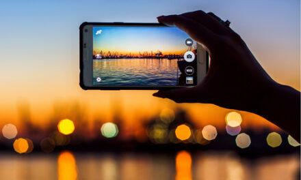 TUTORIAL : 6 TEKNIK FOTOGRAFI MENGGUNAKAN 'SMARTPHONE' ANDA SECANTIK DSLR KETIKA 'TRAVEL'