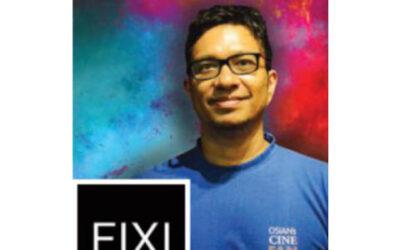 AMIR MUHAMMAD – MALAYSIAN INSPIRATION
