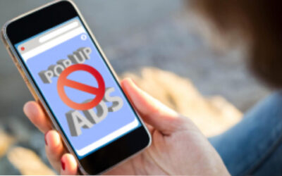 TUTORIAL : HOW TO STOP POP-UP IN APPS ON iOS & Android
