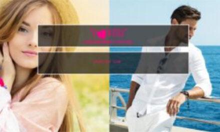 PERANGKAP CINTA 'ONLINE' @ 'ONLINE LOVE SCAM'