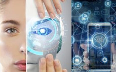 HOW ARTIFICIAL INTELLIGENCE (AI) IN SMARTPHONES WILL CHANGE YOUR LIFE IN THE FUTURE