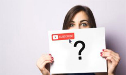THE 9 ESSENTIAL QUESTIONS TO ASK BEFORE SUBSCRIBING ANY SERVICE
