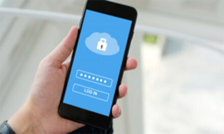 BEST PHONE SECURITY APP – SAFEGUARDING YOUR PRIVACY