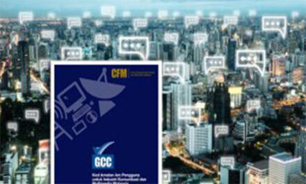 IMPROVEMENT OF CONSUMER COMPLAINTS HANDLING RESOLUTION THROUGH GENERAL CONSUMER CODE (GCC) REVIEW