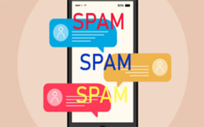 WAYS TO STOP SMS SPAM ON iPhone & Android – HERE'S HOW…