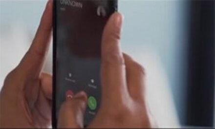 VIDEO : AWAS! Jangan Terpedaya dengan SCAM e-Payment!