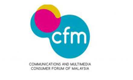 CFM CELEBRATES WORLD CONSUMER RIGHTS DAY WITH INDUSTRY KNOWLEDGE SHARING SESSION – CFM DISCUSSES ISSUES FACED BY DIGITAL CONSUMERS IN MALAYSIA
