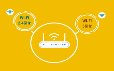 2.4 vs 5 GHz Wi-Fi Frequency Bands – Which Is Better?