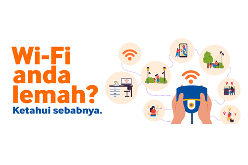 Tip TM Wifi Bersama ConsumerInfo
